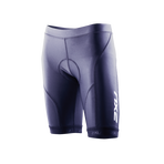 Comp Cycle Shorts