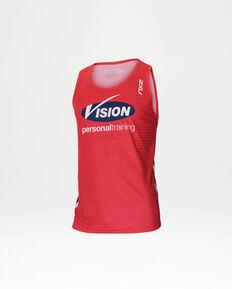 Vision PT - Express
