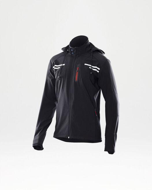 Elite Cruize Jacket