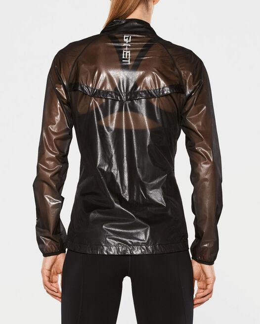 GHST Jacket