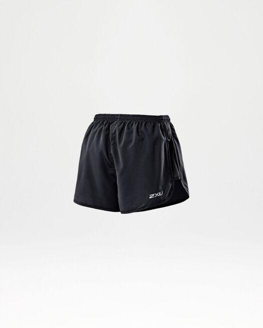 Run Short