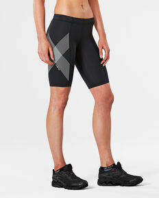 Hyoptik Compression Short