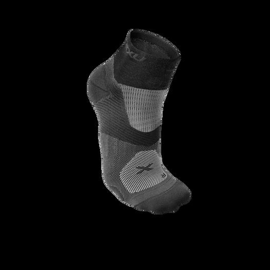 Winter Long Range VECTR Sock