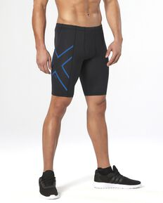 ICE-X Compression Shorts