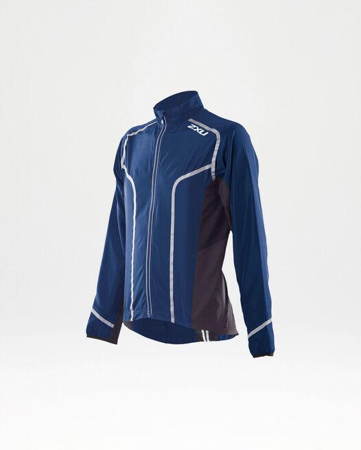 Active 360 Run Jacket