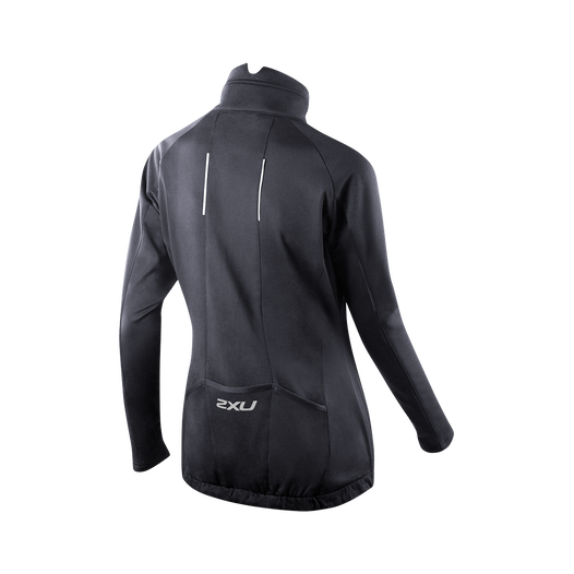 G:2 Sub Zero Cycle Jacket
