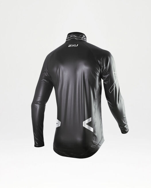 X Lite Membrane Jacket