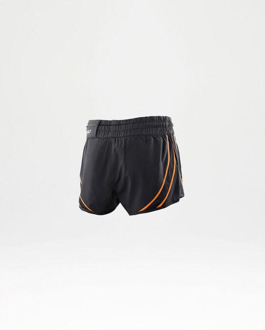 Freestyle Short