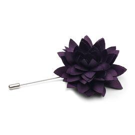 TRILL, Purple, hi-res