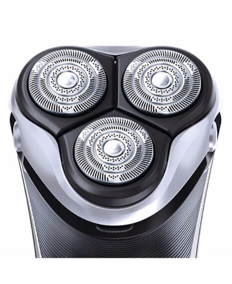 PowerTouch PT920 Electric Shaver
