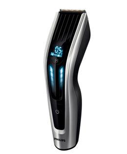 HC9450 Lithium Ion Hair Clipper