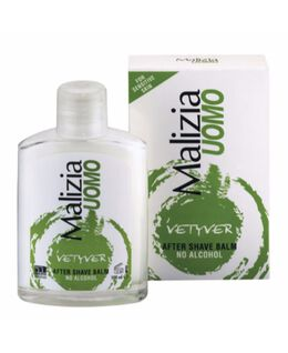 After Shave Balm Vetyver 100ml