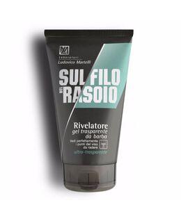 SFDR Shaving Gel 150ml