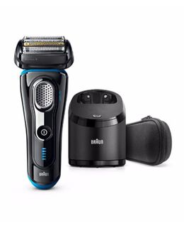 Series 9 9280CC Electric Shaver