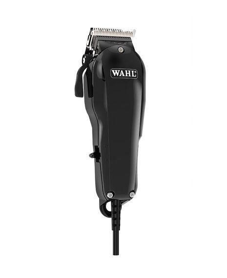 Salon Series V3000 Hair Clipper