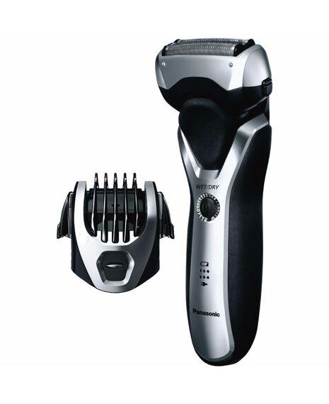 3 Blade ESRT47 Shaver & Trimmer