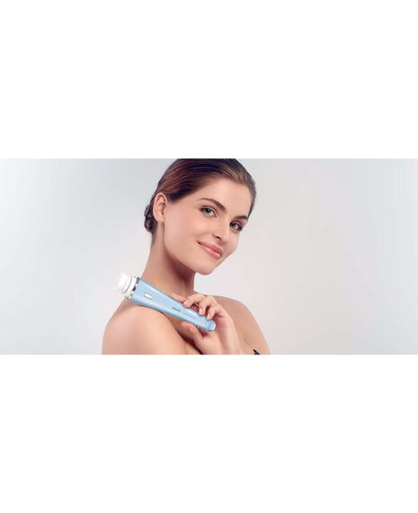 SC5265 VisaPure Skin Care System
