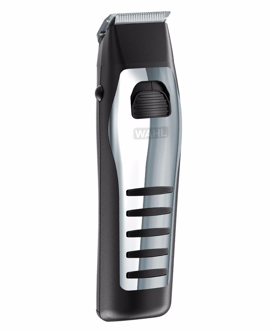 beard trimmer how to maintain your beard philips beard trimmer 9000 the ultimate guide on how. Black Bedroom Furniture Sets. Home Design Ideas