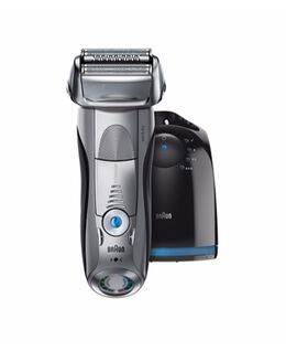 Series 7 7899CC Electric Shaver