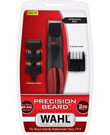 Precision Beard Trimmer