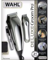 Deluxe Groom Pro Gift Set