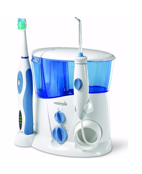 Complete Care WP900 Water Flosser & Toothbrush