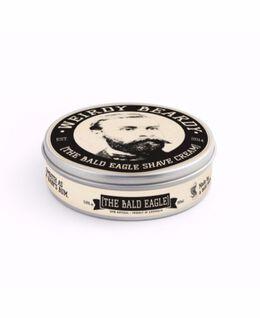 Eagle Shave Cream