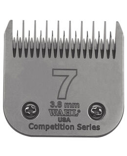 #7 Pet Clipper Blade