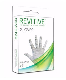 Circulation Glove Large