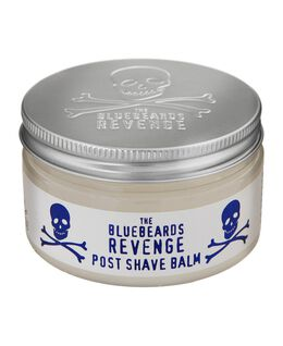 BLUE BEARDS POST SHAVE 100ML S