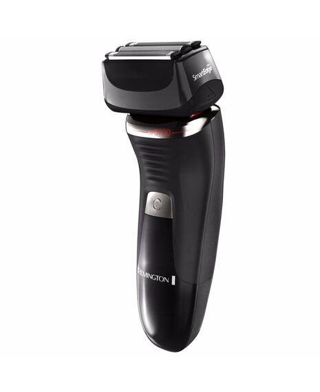 Smart Edge Electric Shaver