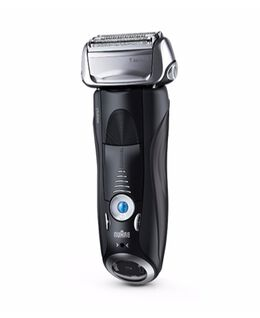Series 7 7840 Electric Shaver