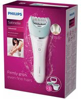 Satinelle Advanced BRE620 Epilator