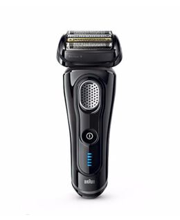 Series 9 9240 Electric Shaver