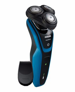 5000 Series S5050 Electric Shaver