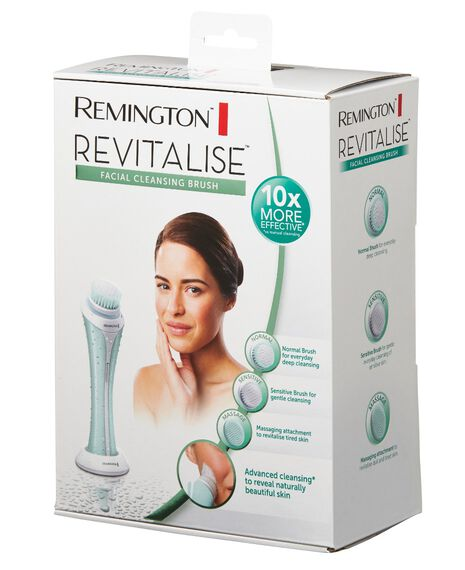 Revitalise Cleansing Brush
