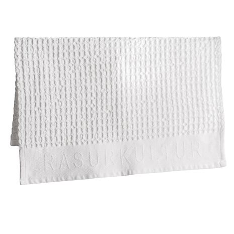 Shaving Towels - 2 Pack