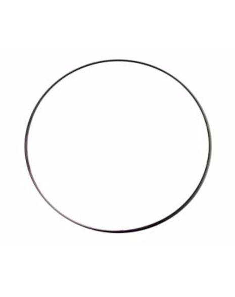 Suction Mirror x10 - Black