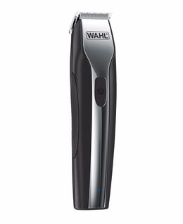 Lithium Ion Beard Trimmer