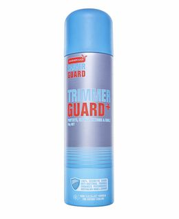 Trimmer Guard+ Lubricant Cleaning Spray