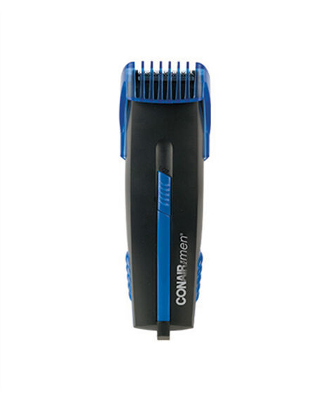 Nomad Beard Trimmer
