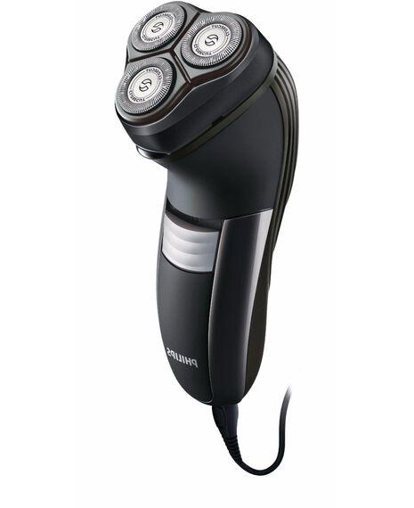 Close Cut HQ6906 Electric Shaver