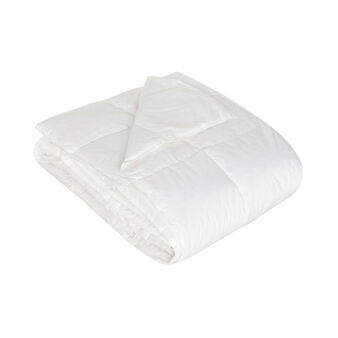 Summer weight duvet