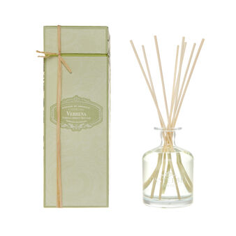 Castelbel verbena fragrance diffuser