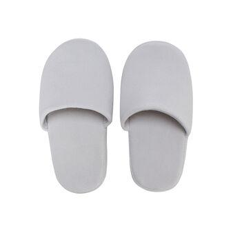 Pantofole micropile