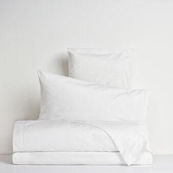 Completo letto mussola puro cotone
