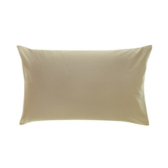 Set of two pillowcases by Bellora