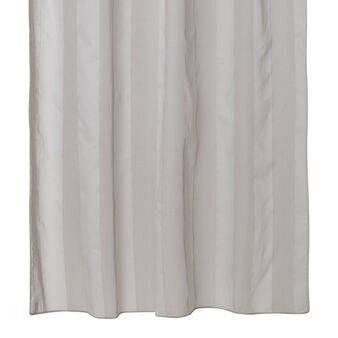 Portofino curtain