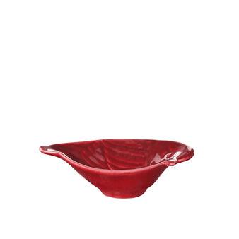 Oil dip bowl