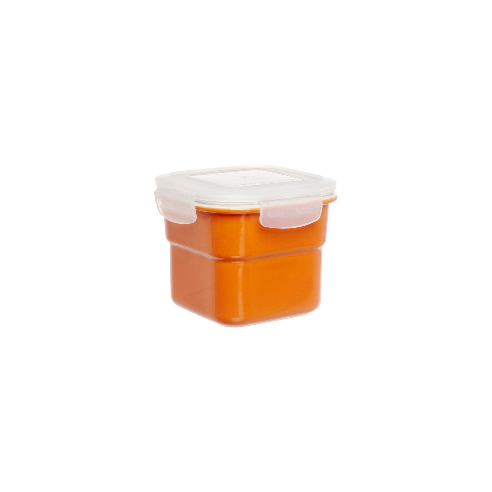 airtight ceramic container coincasa